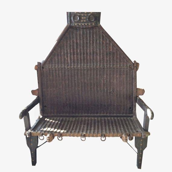 19 Best Images About Indian Antique Furniture Home Decor On Pinterest Antique Furniture