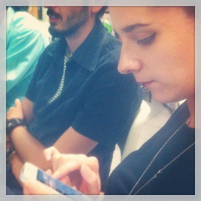 http://instagram.com/p/oeParqqqJB/ Affacciati sempre sul web, pronti a condividere con voi! Arsra.