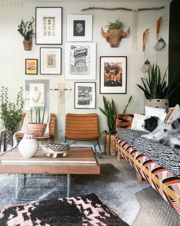 1032 best For the Home images on Pinterest Home ideas, Living room