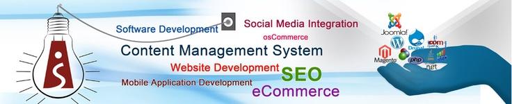 magento development, magento upgrades, magento performance tuning, magento migration, magento website design, Magento | Wordpress | Website Design | eCommerce Blog