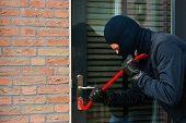 #Assurance#habitation : quelle couverture en cas de #homejacking? Assurez-vous #malin contre le #cambriolage -  #Blog du #comparateur malin #CompareDabord : http://www.comparedabord.com/blog/frais-bancaires/article/assurance-quelle-couverture-en-cas-de-home-jacking
