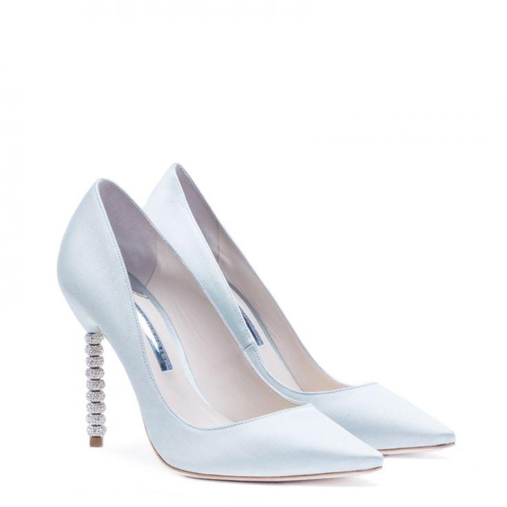 Best 25 sophia webster shoes ideas on pinterest sophia for Sophia webster wedding shoes