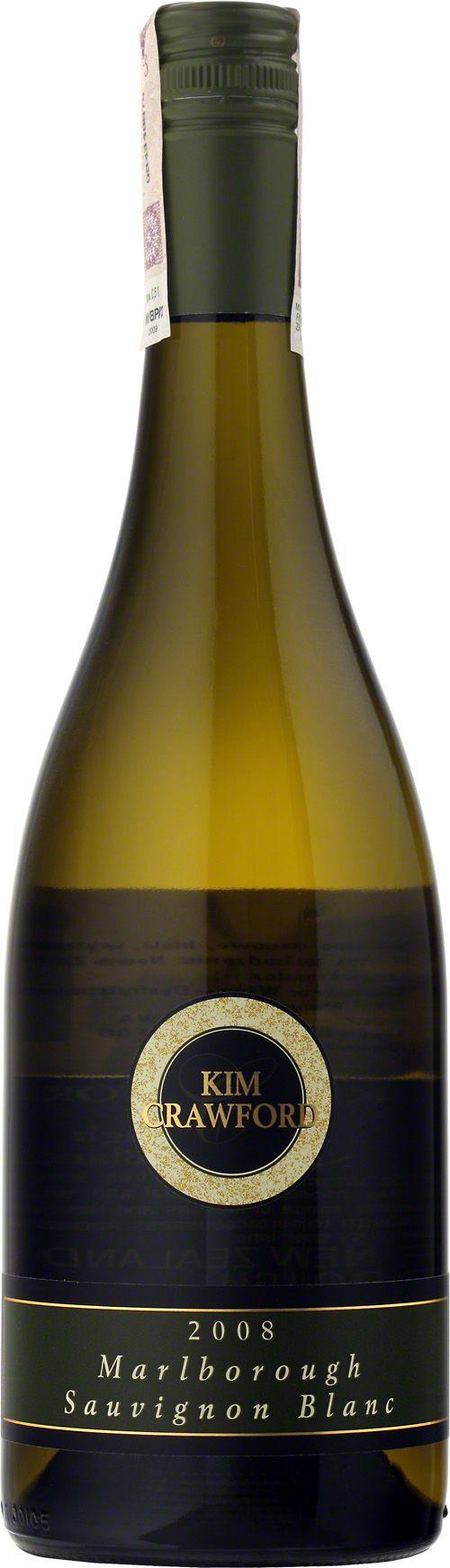 Kim Crawford Sauvignon Blanc Marlborough Wino o słomkowym kolorze, aromatach agrestu, fig z dotykiem skoszonej trawy. Wino o intensywnej owocowej palecie.  Dodatkowo wyjątkowość tego wina potwierdzają liczne wyróżnienia punktowe przyznawane przez Wine Spectator: 92 pkt. Wine Spectator 2006, 91 pkt. Wine Spectetor 2007, 91 pkt. Wine Spectator 2008, 89 pkt. Wine Spectator 2009 oraz 89 pkt. Wine Spectator 2010. #KimCrawford #SauvignonBlanc #Marlborough #NowaZelandia #Wino #Winezja
