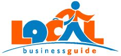 Local Business Guide Free Business Listings