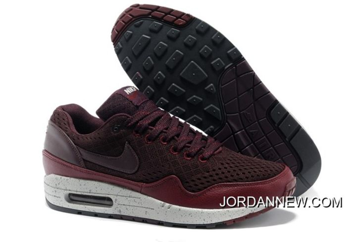 http://www.jordannew.com/2013-nike-air-max-thea-mens-shoes-wine-for-sale.html 2013 NIKE AIR MAX THEA MENS SHOES WINE FOR SALE Only $70.77 , Free Shipping!