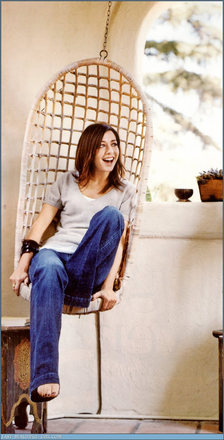 Alyson Hannigan /lnemnyi/lilllyy66/ Find more inspiration here…