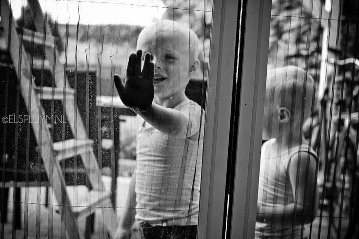 Fotografeer emotie | Kinderfotografie Sittard - Kinderfotograaf Sittard