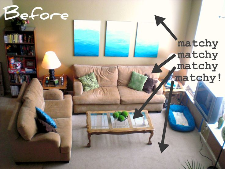 Best 25+ Tan sofa ideas on Pinterest   Tan couches, Log ...