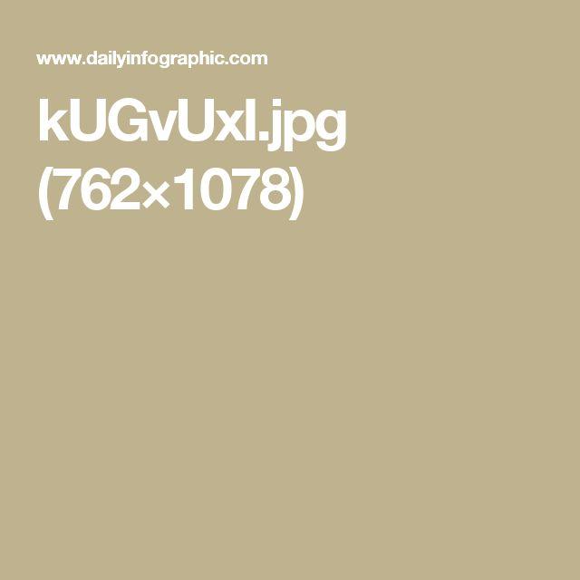 kUGvUxI.jpg (762×1078)