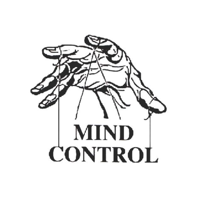Control.