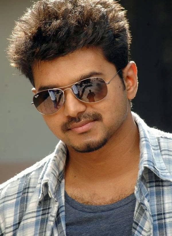 Actor Vijay Wallpapers | Best Pics Store