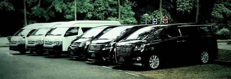 Hiring The Best 5 Seater Taxi 6 Seater Taxi 7 Seater Maxi Cab 9