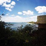 Nouvel article sur le blog nicaragua bonheur surftrip surf surfsession surfsessionlocal roadtrip vacances ete summer plage voyage surferfromparis surfetdecouverte popoyo travel traveling travelgram traveler surfing surfer surfersparadise surf
