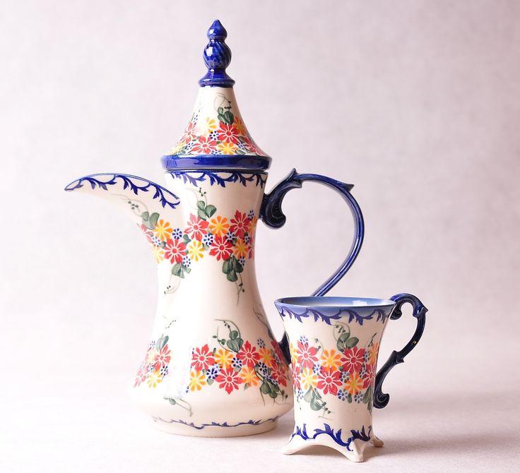 http://www.kokofolk.pl/ceramika-folk/1792-malowany-komplet-herbaciany.html