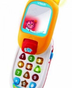 VTech-Tiny-Touch-Phone #vtech toys #baby phone #kids toys #girl toys #toys for girls #girls toys #baby girl toys #toys for boys #boys toys #cool toys for boys #baby boy toys #boy toys #toys for 2 year olds #toddler toys #toys for toddlers #toys for kids #cheap toys #toys for 6 month old #toys for 1 year old #infant toys