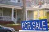 Tips for Buying Your First Home....First Tip....Contact me...I will walk you through it......