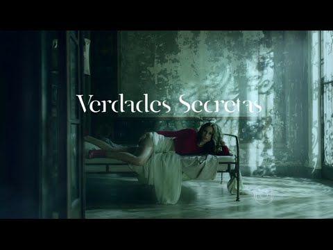 Verdades Secretas - Angel - Massive Attack