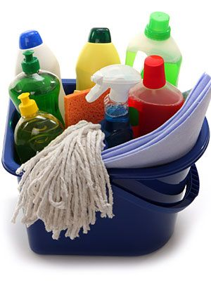 Learn more about Dangerous Household Chemicals then go to www.WholeHartedDreamers.MarketingScents.com to find out how you can replace most of these dangerous cleaners with Young Living's essential oil infused products.  Young Living has Thieves Household Cleaner, Thieves Foaming Hand Soap, Thieves Dish Soap, & Thieves Laundry Soap as well as hundreds of other products to support your family's health.  Learn more at www.WholeHartedDreamers.MarketingScents.com