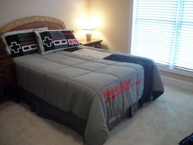 game bedroom gamer bedroom bed sets bedding sets bedroom ideas bedroom