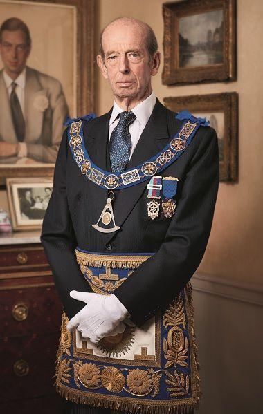 Things to Know About York Rite Freemasonry | Famous freemasons, Prince harry, Freemasonry