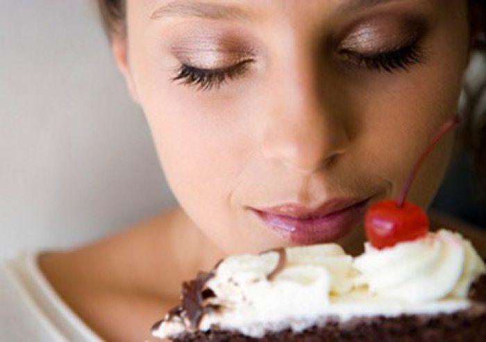 #Food e #Salute, #alimenti grassi: per riconoscerli basta l'#olfatto