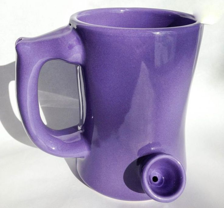 Top Cup Tobacco : Best pipes images on pinterest and bongs