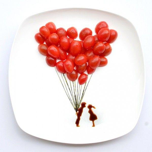 1 red hongyi