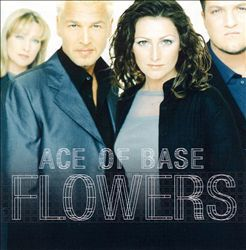 "Ace of Base: Comprised of vocalists Jenny Berggren and Linn Berggren, and keyboardists Jonas ""Joker"" Berggren and Ulf ""Buddah"" Ekberg, the Swedish quartet Ace of Base became a phenomenally popular international act with their 1993 debut album, The Sign. Ace of Base's simple, melodic Euro-disco was equally popular on radio and in the clubs, earning the quartet three U.S. Top Ten singles -- ""All That She Wants,"" ""Don't Turn Around,"" and ""The Sign,"" which spent six weeks at number one."