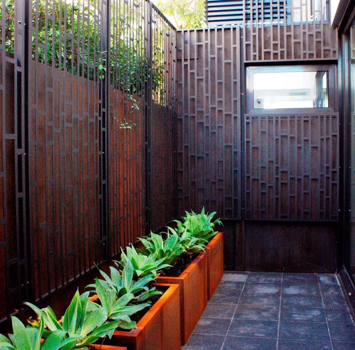 Garden Screen Designs best 20 garden screening ideas on pinterest Find This Pin And More On Screen Design Laser