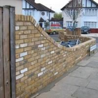 Archway Construction  in Orpington | Rated People