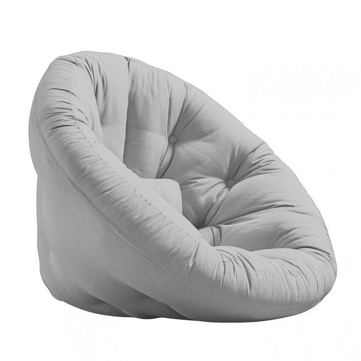 Die Besten 25+ Sessel Grau Ideen Auf Pinterest Sessel Design   Podest Mit  Sessel