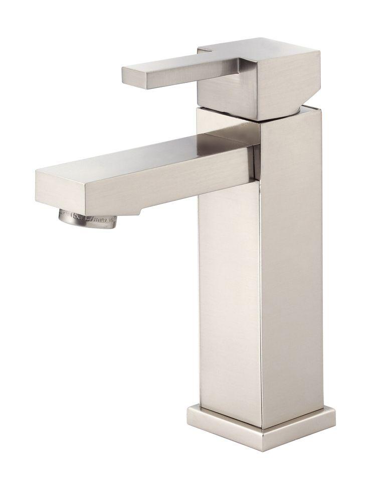 33 best Bathroom Faucets images on Pinterest | Lavatory faucet ...