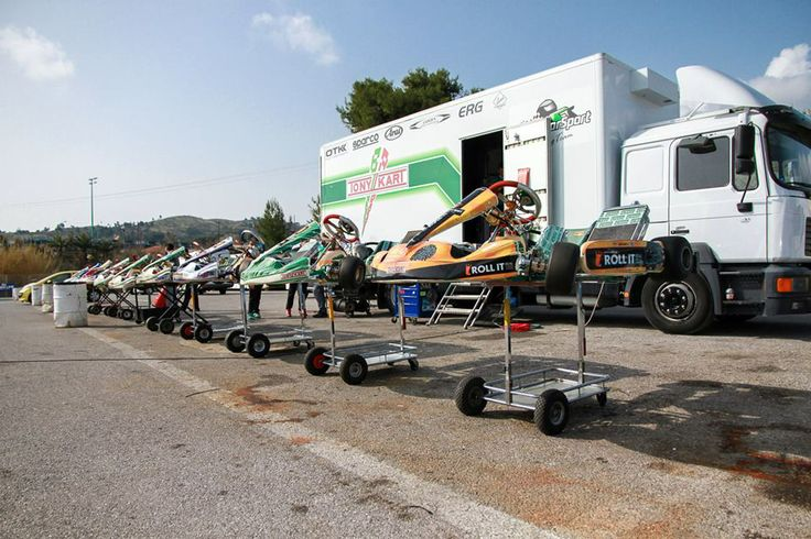 prt motorsport the racing team