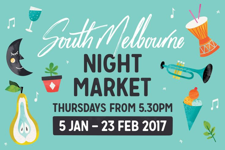 A magical night market, offering street food, copious stalls, eclectic entertainment and music in one big cultural feast. Thu nights, 7 Jan - 10 March.