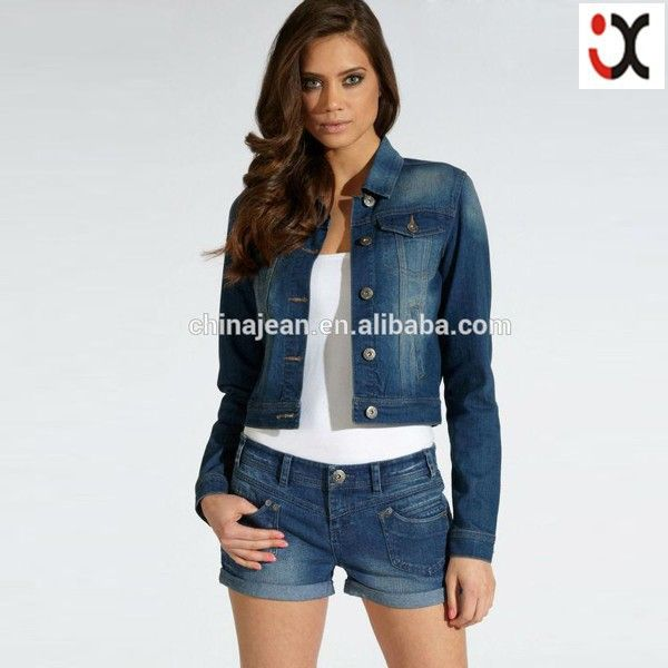 jeans mujer - Buscar con Google