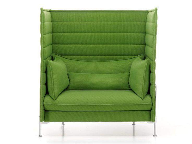71 best interiores images on pinterest tetos design de for Oq e mobilia