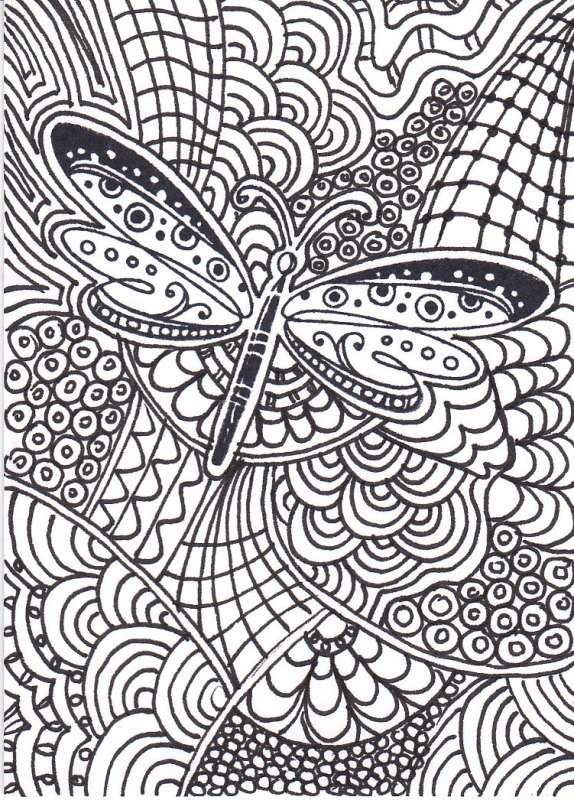 23 best coloring pages images on Pinterest Drawings Coloring