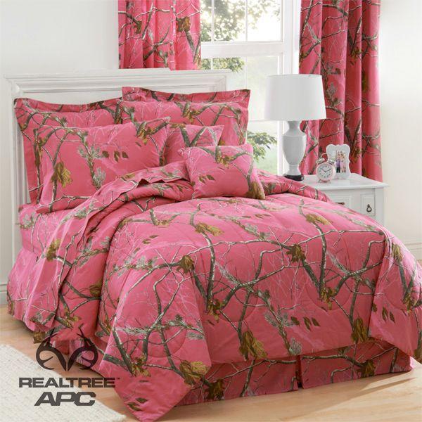 comforter sets bedding sets camo bedding realtree camo pink camo