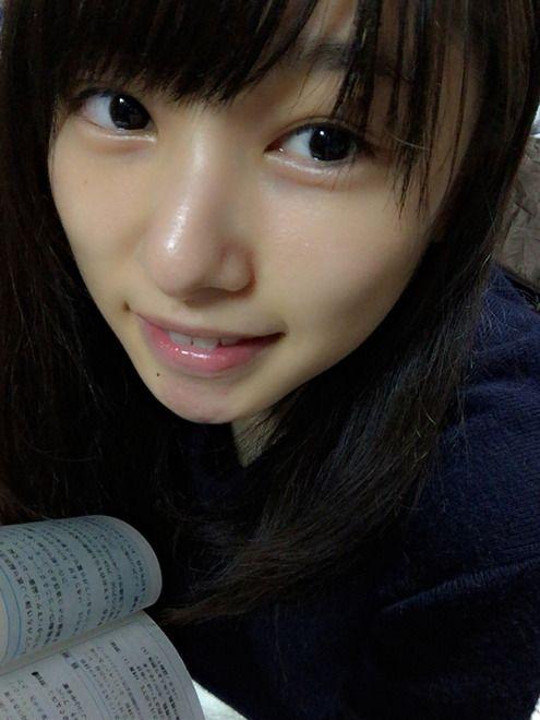 桜井日奈子まとめ : Photo