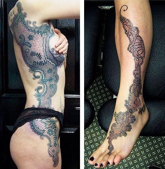 18 best tattoo inspiration images on Pinterest