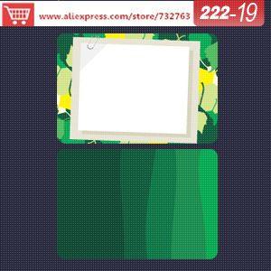 0222-19 шаблон визитной карточки для двухсторонний визитные карточки мгновенно визитные карточки шаблон для визитные карточки