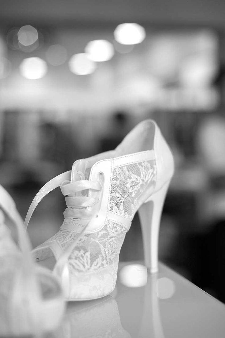Gelin damat albümleri - Düğün Fotoğrafçınız