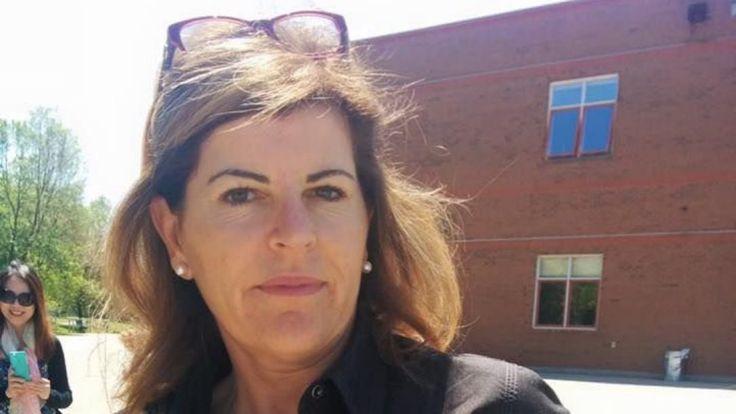Principal under investigation for anti-Muslim posts: York public school board probing allegations a Markham elementary school principal put up offensive Facebook posts. (Toronto Star 06 September 2016)