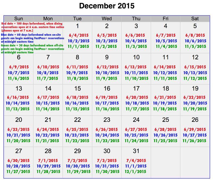 calendrier fete nationale maroc