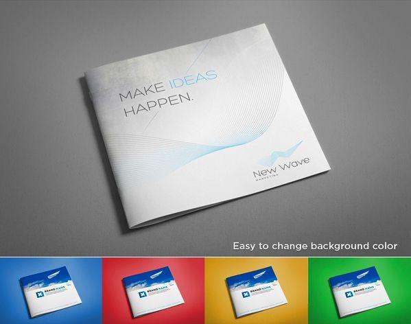 Best Brochure Images On   Brochure Design Brochures