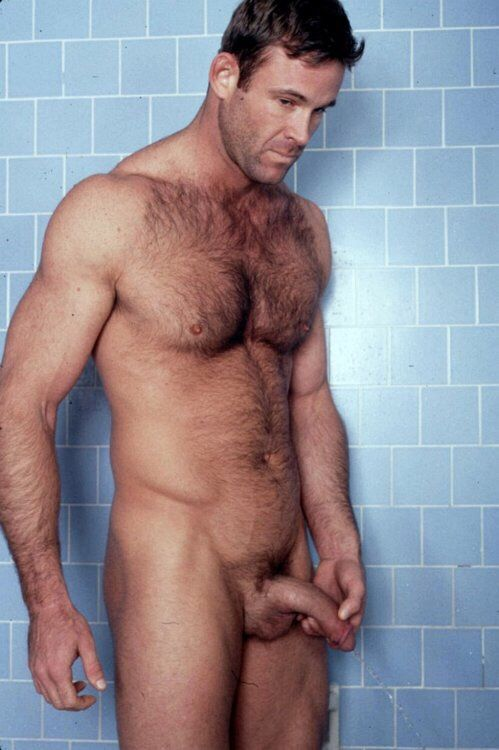 Ken Ryker H O T 4 H A I R Y 20 Hot4Hairy2  Tumblr -8050