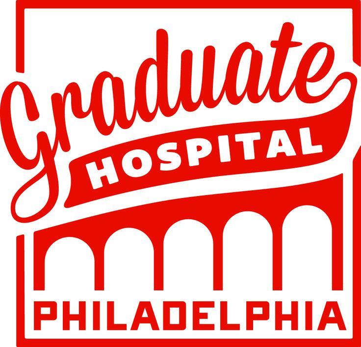 254 Best Philadelphia Neighborhoods Images On Pinterest