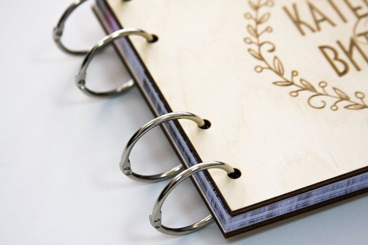 Книга для пожеланий