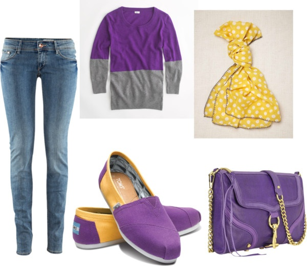 """ECU Pirates!!"" by jackiekempfer on Polyvore"