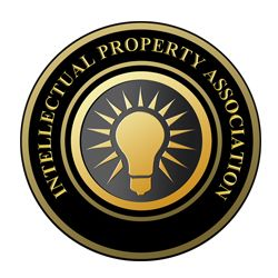 Intellectual Property Association Website - http://www.intellectualpropertyassociation.com/